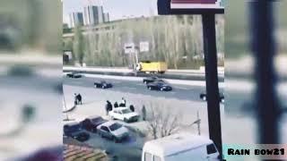 Türkiyenin EN BÜYÜK Mafya babası / Kabadayısı  ALLATİN ÇAKICI