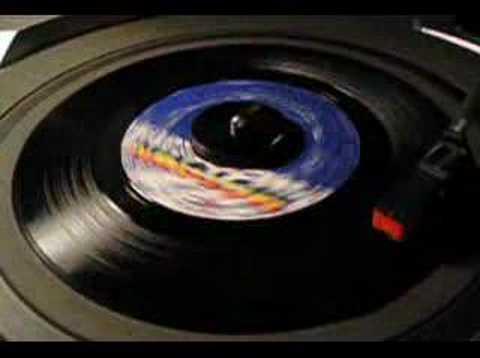 Chris Clark-Head To Toe thumbnail