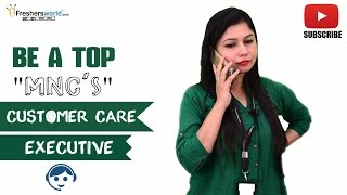 Job Roles For Customer Care Executive – Call Centre,Technical Support, BPO,KPO