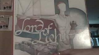 DJ KOOL BREEZ BEAT DIGGING - THE RARE 01