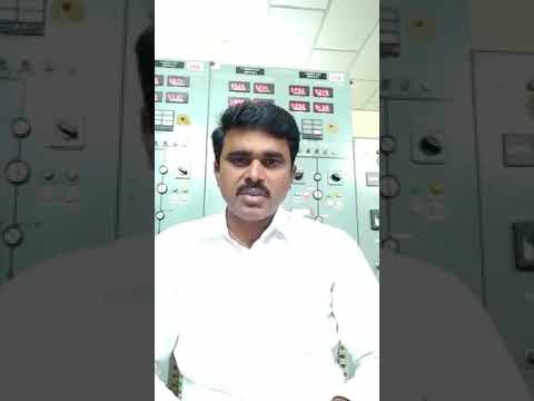 AP Electricity contract workers union