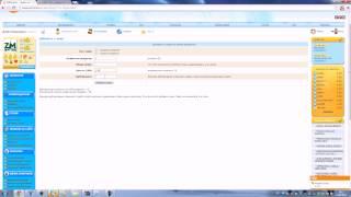 Биржа кредитов на Wmmail(На Wmmail используется внутренняя валюты -- это кредиты. Видео предоставлено сайтом http://webtrafff.ru Использовать..., 2013-08-12T13:25:51.000Z)