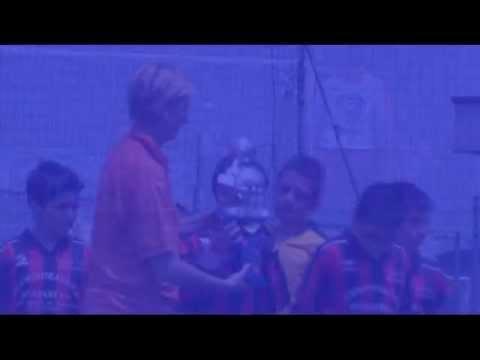 PLAY SPORT – Tornei di Calcio Giovanile