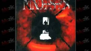 Mind-Ashes - In brains (the Reason)