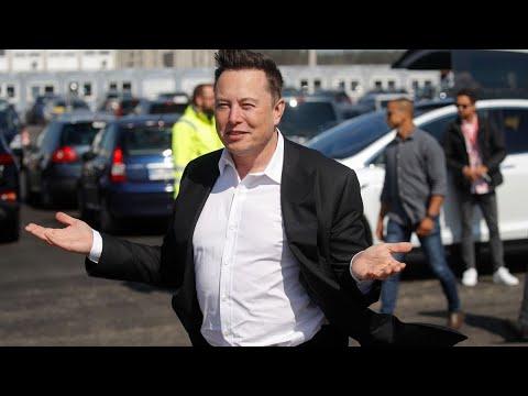 Elon-Musk-Tweet-Sends-Dogecoin-Surging