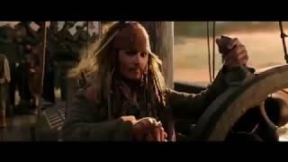 Pirates of the Caribbean: Dead Men Tell No Tales TV Spot 44