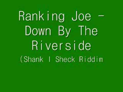 ranking-joe-down-by-the-riverside-melody-camp