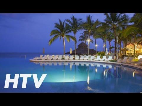 Bel Air Collection Vallarta Resort & Spa en Nuevo Vallarta