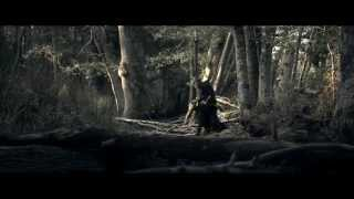 MORNING STAR - Official Trailer 2014