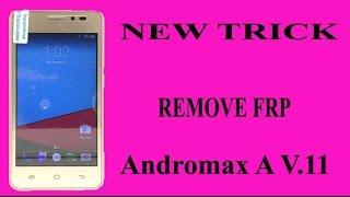 FRP Andromax A Terbaru V.11