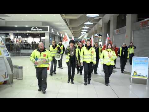 streik-am-flughafen-koeln-bonn-8-und-9-sicherheitspersonal