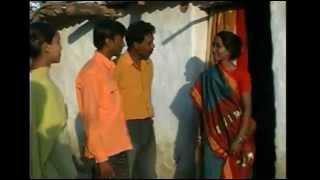 New Nagpuri Dialogues || Dialog 3 || Rajesh Tigga, Vishnu, Monika