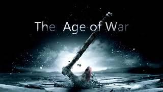 """CEPHEI  """"The Age of War """" Цефей   Эпоха Войны"""