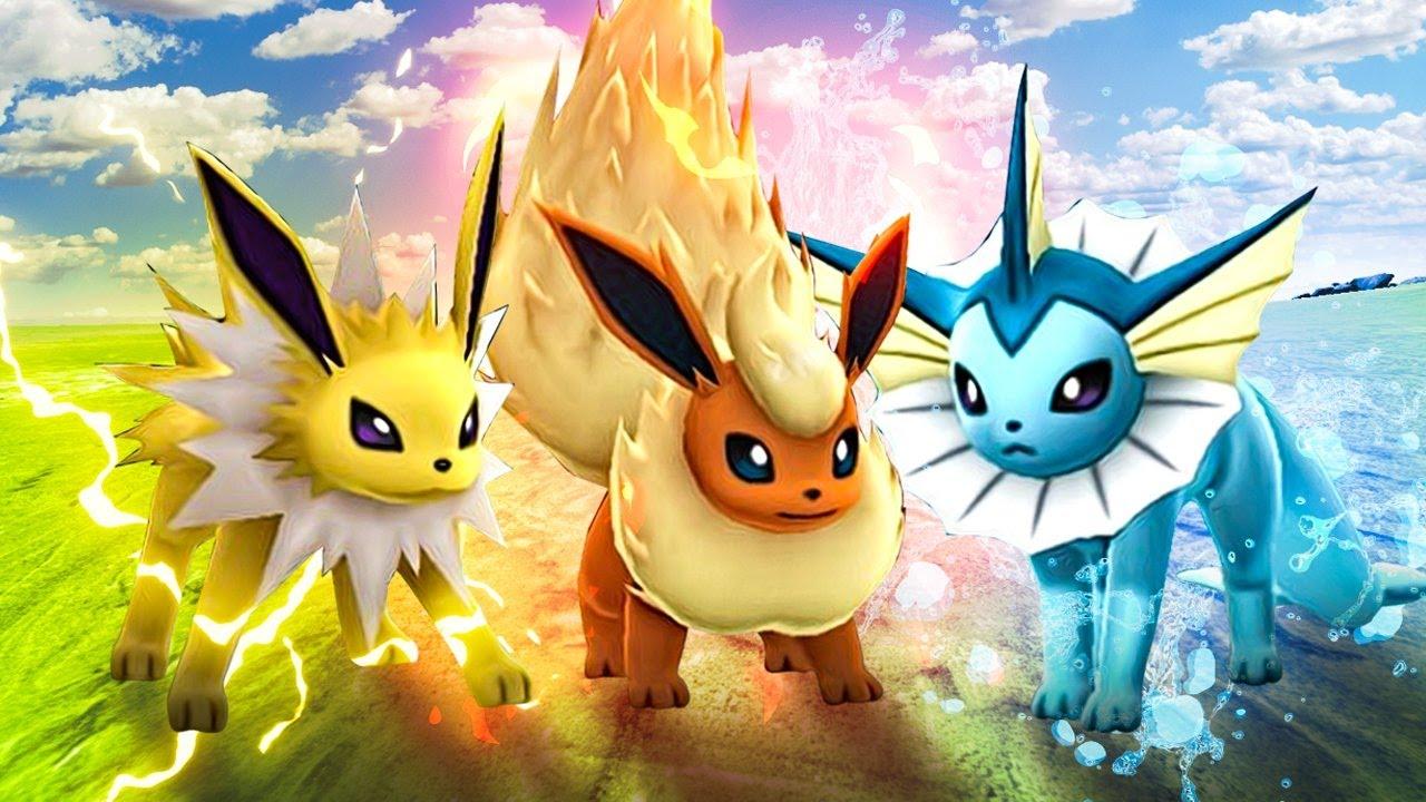 Catching a Lunatone in Pokémon Y - YouTube