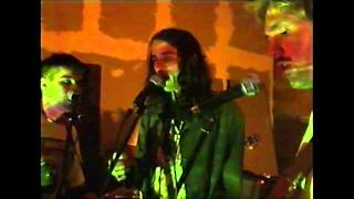 Смотреть клип The Murlocs - Paranoid Joy