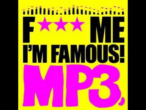 David Guetta's F*** Me I'm Famous podcast #61 (Podcast)