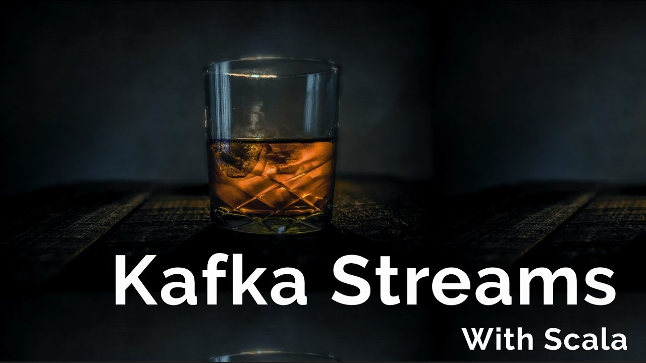 Kafka Streams Tutorials