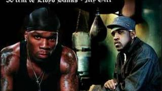 Lloyd Banks feat. 50 cent - Pornostar