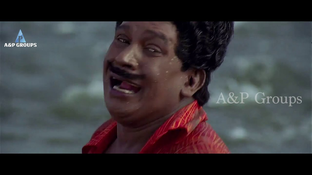 Download Villu Tamil Movie Vadivelu Best Comedy Scenes Compilation   Vijay   Nayanthara   Vadivelu