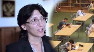 МГИМО | Онлайн-образование в Школе бизнеса и международных компетенций
