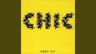 Chic Mystique (Reprise)