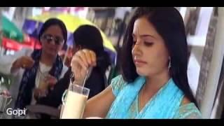 Malli Janmistha ~ Idhi Maa Ashok Gadi Lovestory   Anand Millind   Kay Kay HQ   YouTube