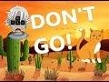 CLEMFANDANGO WHY?!?! -24 Karat Farm Gameplay- (Finale)
