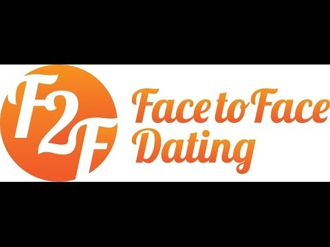 dating hannover