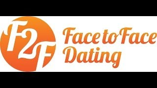 Face to Face Dating  - so geht´s
