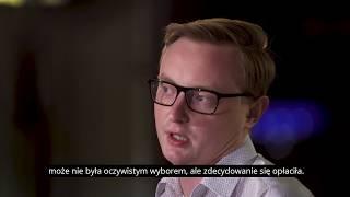 E 001 Angular Dragons video 16 9 YOUTUBE 30 07 2018 subtitles v4