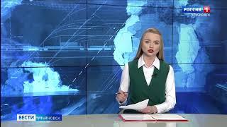 Ушел из жизни Жорес Трофимов