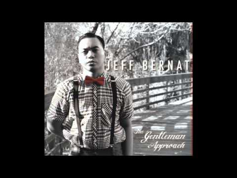 Doesn't Matter by Jeff Bernat (The Gentleman Approach)