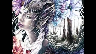 ARCTIC SLEEP - Green Dragon (Passage Of Gaia 2014)