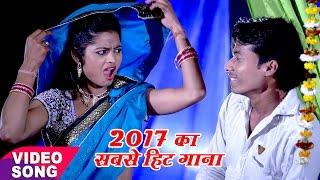 Hau Wala Kaam Suruat Jani Kari - Mang Me Senura Bharab - Sudhir Sharma,Sakshi - Bhojpuri Hit Songs