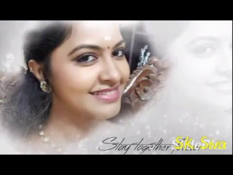 Happy Birthday Rachitha Dinesh Mahalakshmi