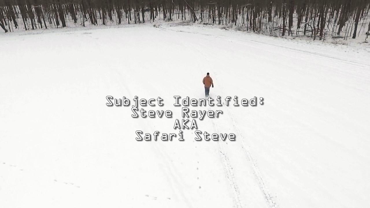 Download Survivorman 2017