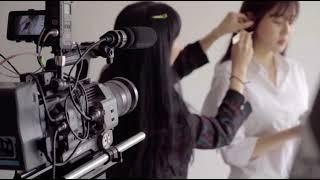 이미현 유기농 생리대 [르씨엘] 광고영상