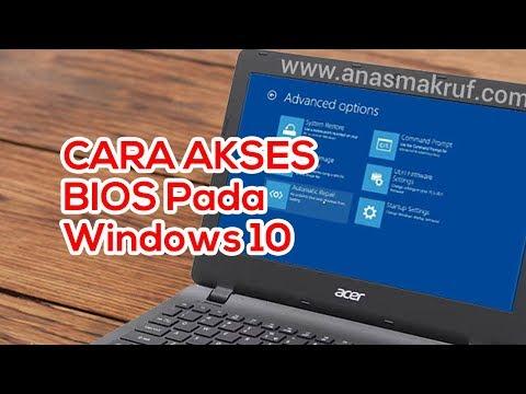 masuk-bios-pada-windows-10-creator-update