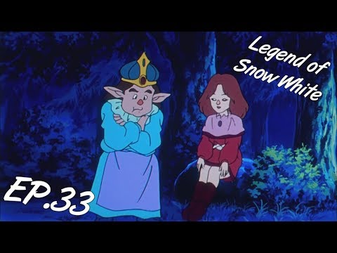 Snow White & The Huntsman Official Trailer 2 2012 HD.mp4 from YouTube · Duration:  2 minutes 45 seconds