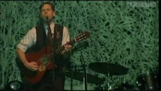Calexico - Bisbee Blue - Paradiso 2008