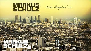 Elevation vs Grube & Hovsepian - City of Angels