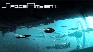 Stellardrone - To The Great Beyond [SpaceAmbient]