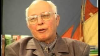 La sociolinguistique française   entretien avec Jean Baptiste Marcellesi   Université Rennes 2   CRE
