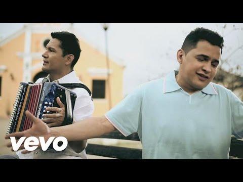 Jorge Celedon, Jimmy Zambrano - Ok
