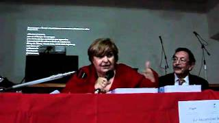 Le incursioni barbaresche e il popolamento costiero 2010D