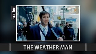 The Weather Man (2005) Trailer