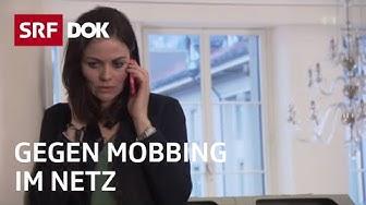 Jolanda Spiess-Hegglin und ihr Ruf | Mobbing im Netz | Zuger Sex-Affäre | Reportage | SRF DOK
