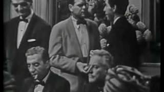 Casino Royale 1954 Trailer