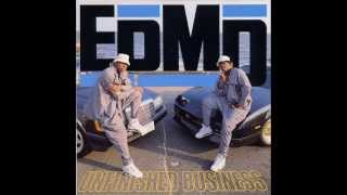 EPMD- Unfinished Business Full Album