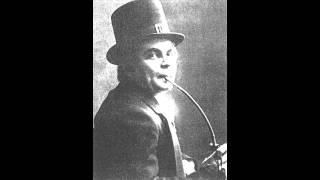Iivari Kainulainen - Marin kanssa soutelemassa (1929)